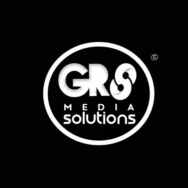 Gr8 Media Solutions