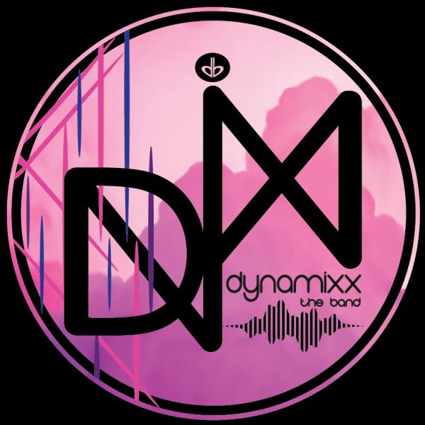 Dynamixx