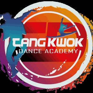 Tang Kwok Dance Academy